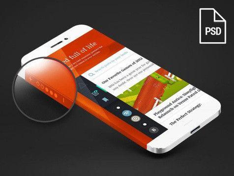"""专利在手,360手机能否重新定义""""无边框""""?"""