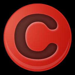 网站保护文章版权,防止被扒皮的方法  第1张