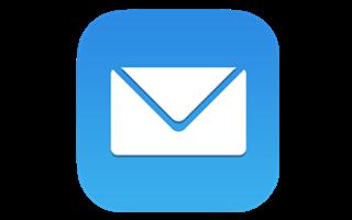 新评论邮件提醒