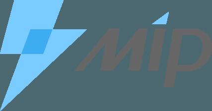ZBlog MIP主题开发指南  第1张