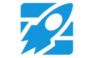 ZBlog缓存/纯静态化插件