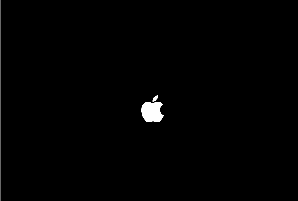 VMWare安装苹果Mac OS系统详细教程  第23张