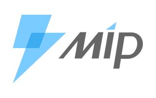 ZBlog插件:MIP支持插件(修改版)
